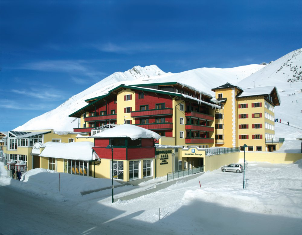 4 star hotels urlaub in k htai tirol for 4 star hotel