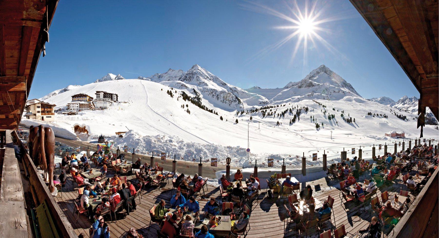 Dorfstadl S Landhaus Urlaub In K 252 Htai Tirol