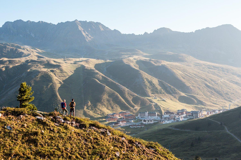 K 252 Htai Urlaub In K 252 Htai Tirol